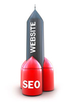 The Top 10 Best FREE SEO Tools